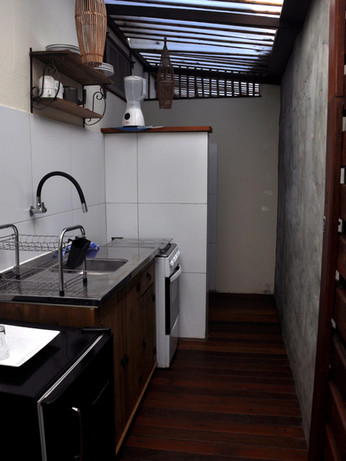 FL4 Cozinha 1.jpg