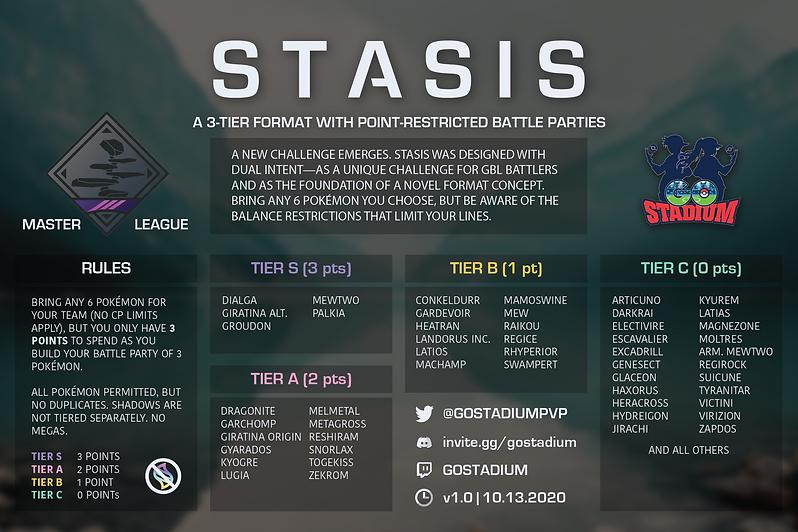 StasisML1-0-02.png