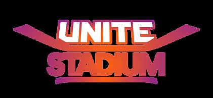 Unite Stadium_positive.png