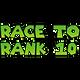 RaceToRank10