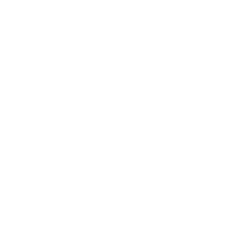 logo-transparent-white.png