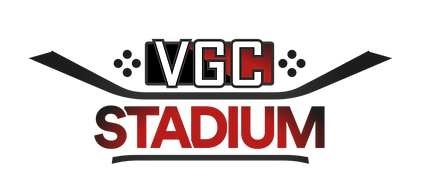 VGC Stadium_positive.png