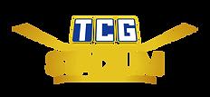 TCG Stadium_positive.png