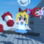 Icon_Base.png
