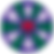 breath-logo-printable-cmyk.png