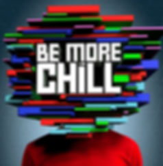 BeMoreChill logo short body.jpg