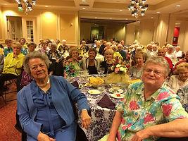 Patty with Senior Crowd.jpg