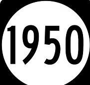 1950_edited.jpg