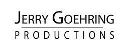 JGP Logo.jpg