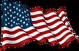 american-flag-png-transparent-america-fl