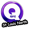 qfc_logo.png