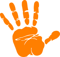 hand-print-md.png