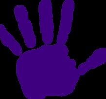 purple-hand-print-hi.png
