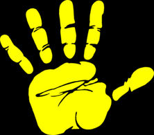yellow-handprint-clipart-1.jpg