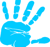 handprint-silhouette-9.png
