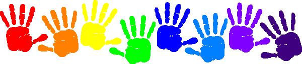 handprint-clipart-13.png
