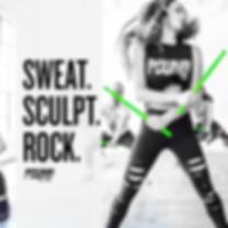 Rock-The-New-Year-SocialsArtboard-7-1.pn