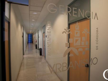 Cs plantea una auditoría de gestión en Urbanismo