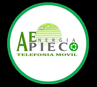PRECIOS INMEJORABLE EN TELEFONIA MOVIL