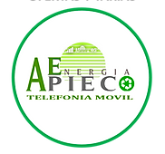 TARIFAS TELEFONIA-1.png