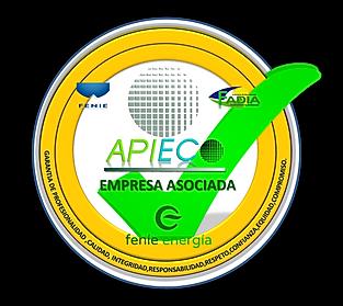 APIECO CALIDAD.png