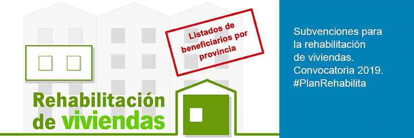 rehabilita_viviendas_960.jpg
