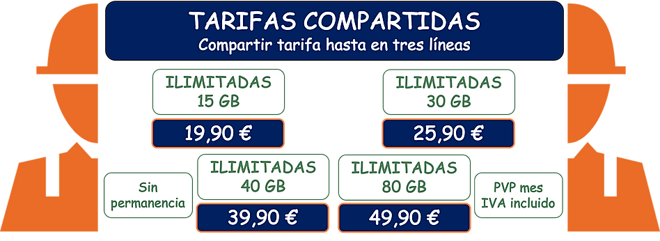 COMPARTIDAS.png