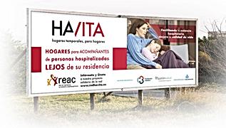 HAVTA.png