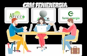 CRM FENIE.png