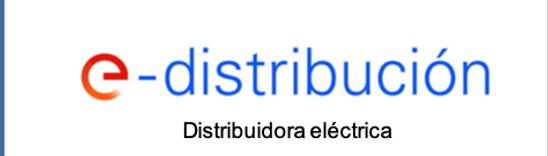 e-distribucion.png