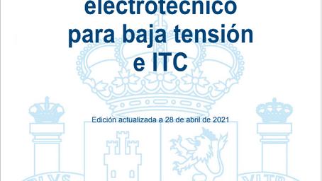 RBT + ITC 2021