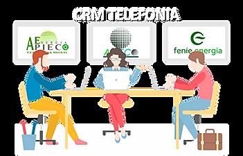 CRM TELEFONIA.png