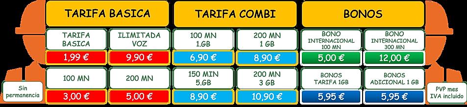 TARIFAS VARIAS.png