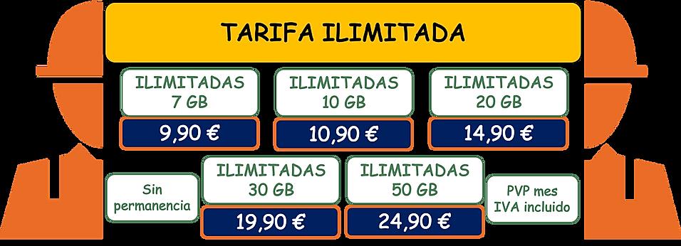 ILIMITADAS.png