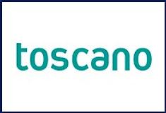 TOSCANO.jpg