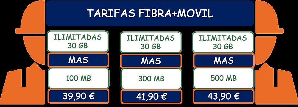 FIBRA MAS MOVIL.png