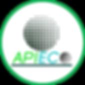 APIECO.png