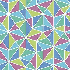 パターン 4_3x-100.jpg