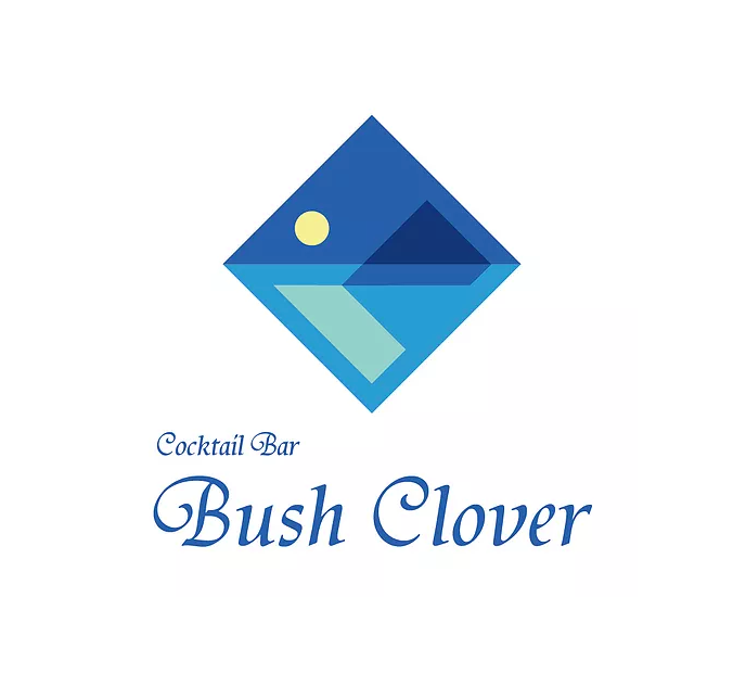 Cocktail Bar Bush Clover
