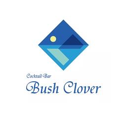 Cocktail Bar Bush Clover