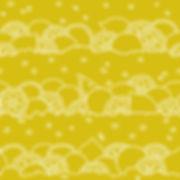 塩レモン.jpg