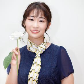 ビューティージャパン神奈川のファイナリストに選出されました!Finalist of Beauty Japan!