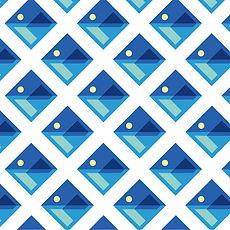 パターン 2_3x-100.jpg