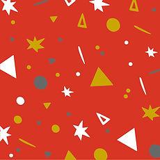 パターン 1_3x-100.jpg
