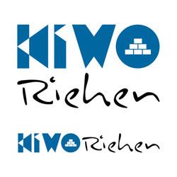 KIWO Logo 2016