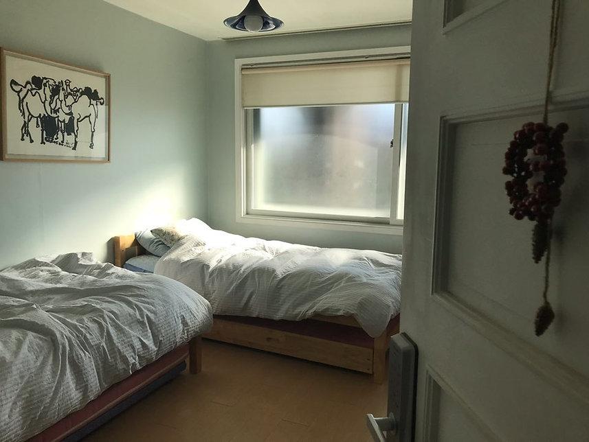 family room_2021.jpg