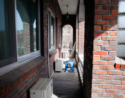 koroot_balcony