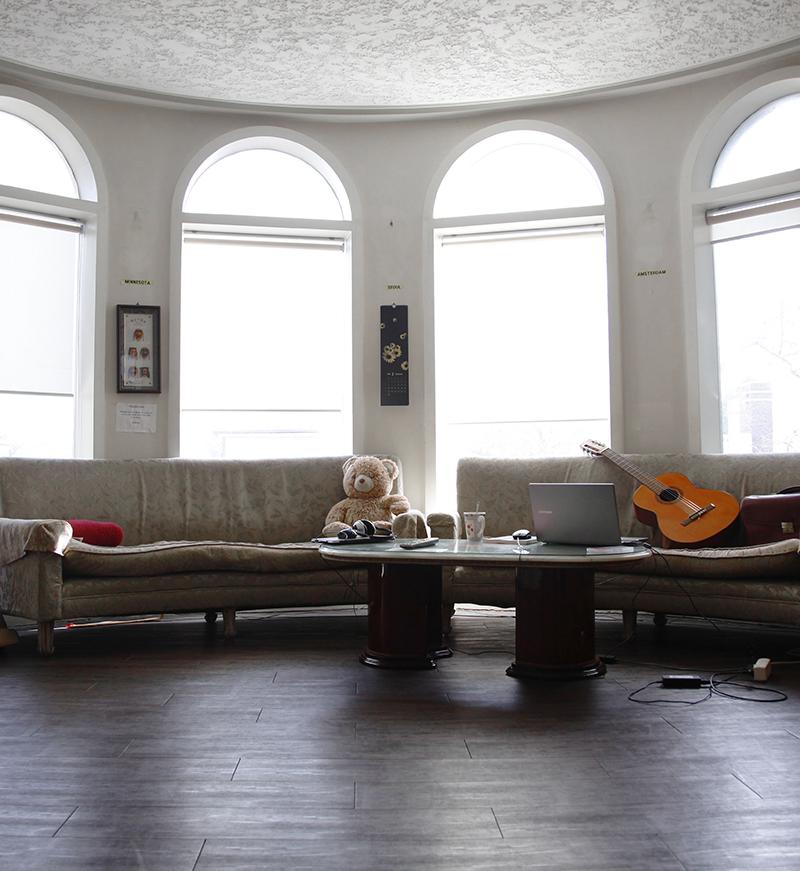 koroot_livingroom