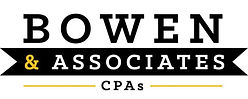 bowen-and-associates-770x308.jpeg