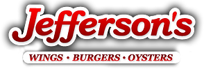Jeffersons-Logo-Byline.png